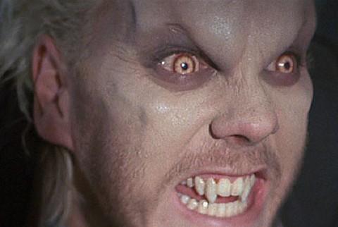 Jack Mccollough Kiefer Sutherland