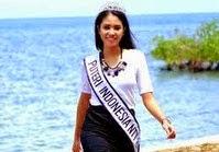 Oh Maluku - Maluku Vibes