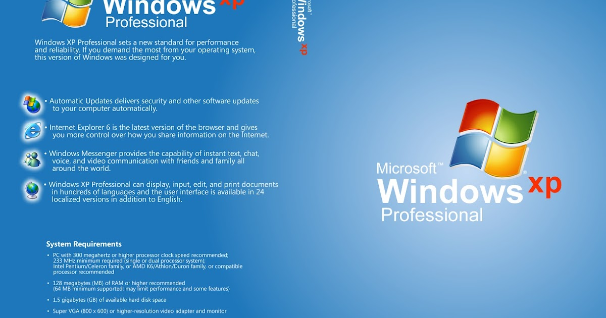 Windows xp sp3 english 4 greeks april 2017