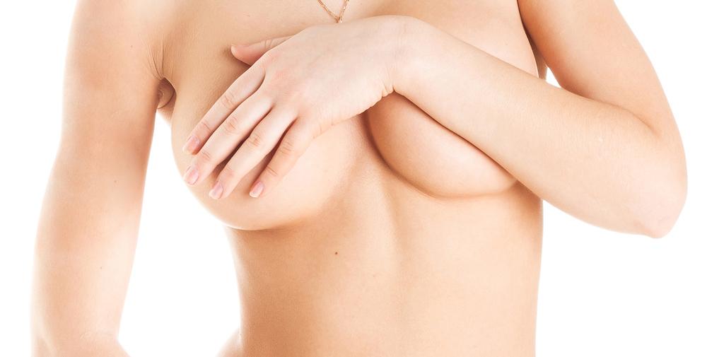 Os exercícios que aumentam rapidamente um peito