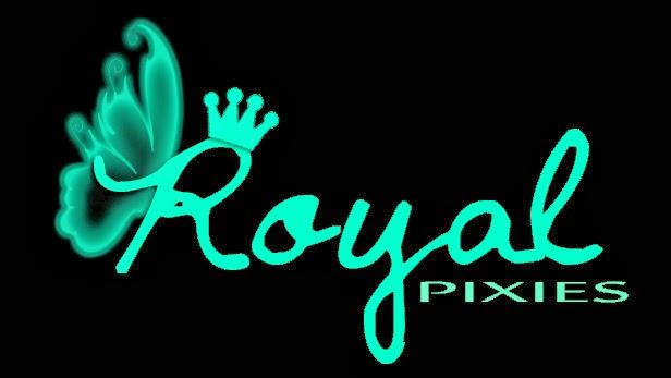Royal Pixies