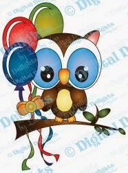 http://digitaldelightsbyloubyloo.com/index.php?main_page=advanced_search_result&search_in_description=1&zenid=p3l7oo03abucctess57m10m180&keyword=owl&x=0&y=0