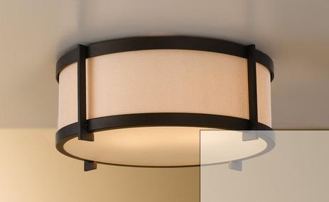hallway ceiling light hallway ceiling light fixtures. Black Bedroom Furniture Sets. Home Design Ideas