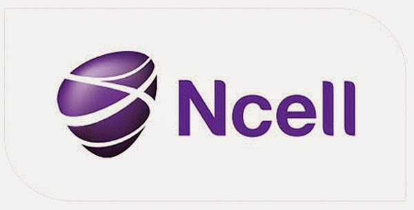 Ncell further reduces data tariff