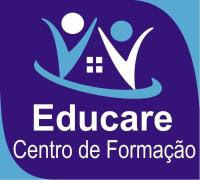 :: Centro Educare ::