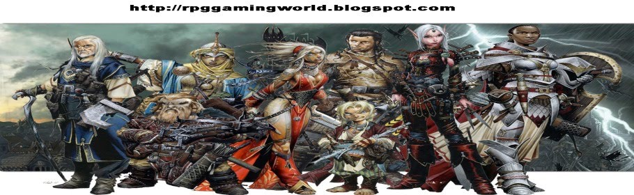 Rpg Games!  Free Rpg Games! Free Online Rpg Games