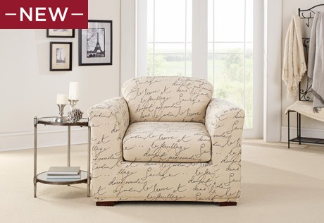 http://www.surefit.net/shop/categories/sofa-loveseat-and-chair-slipcovers-stretch-separate-seat/stretch-pen-pal-separate-seat-slipcovers.cfm?sku=43532&stc=0526100001