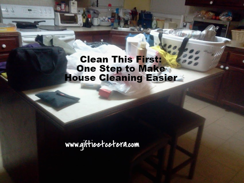 homemaker, housekeeping, cleaning