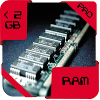 < 2 GB RAM Booster Pro v2.6 Patched