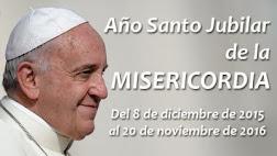 S.S. Franciscus, Pont. Max.