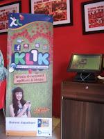 XL kl1k