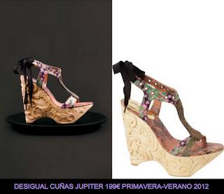 Desigual-Cuñas3-Verano2012