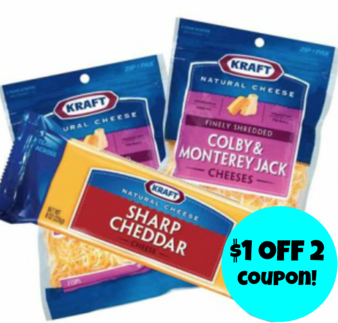 Kraft philadelphia cream cheese coupon 2018