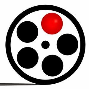 Rolling Films
