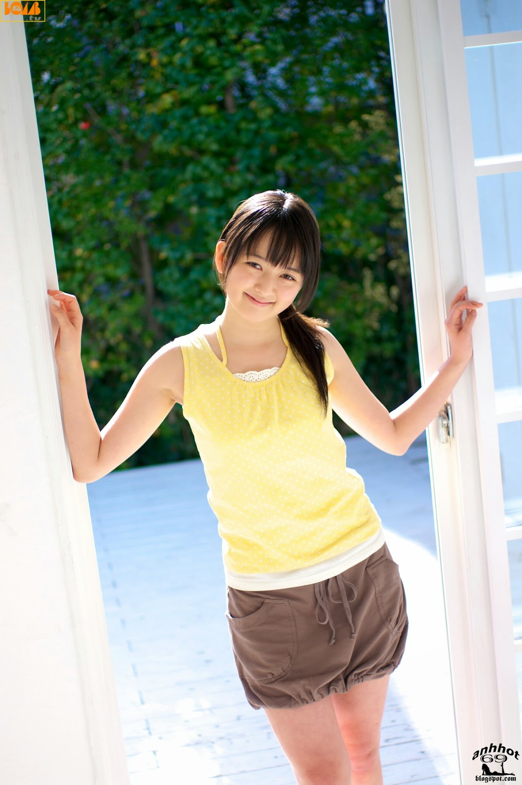 saki-takayama-00855666