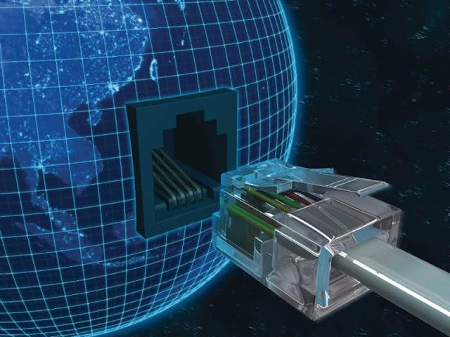 Cd online de Engenharia da Telecomunicação