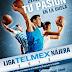 Inscripciones abiertas a la Liga Telmex Nájera