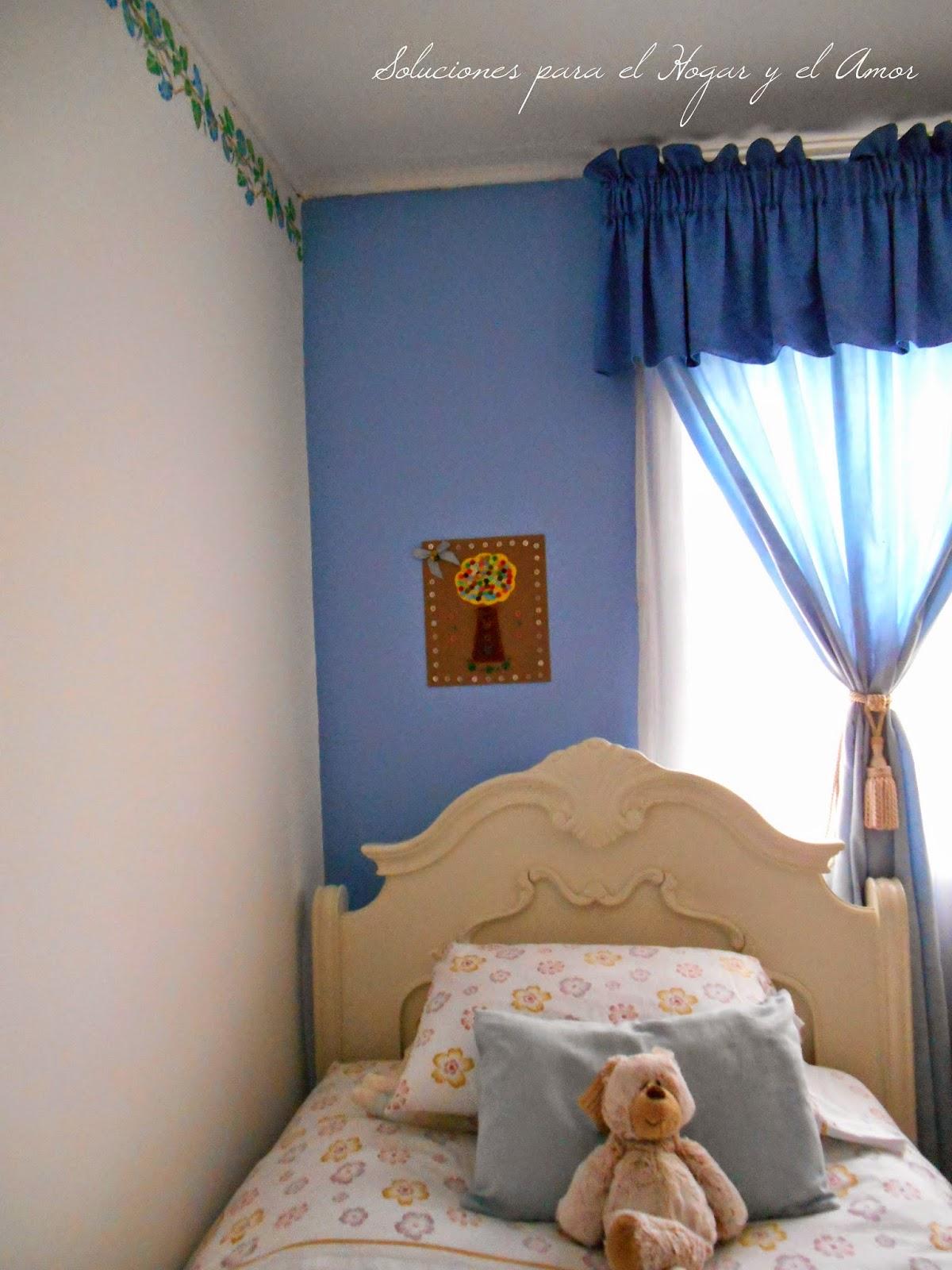 DIY con  Botones, decoración de dormitorio, decoración de recamara, cuadro de botones, árbol hecho con botones
