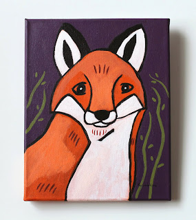 https://www.etsy.com/listing/170553233/thanksgiving-sale-fox-8x10-original?ref=shop_home_active