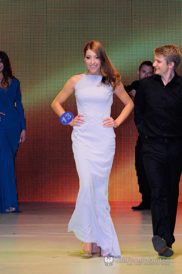 Miss Polonia Lodzkie 2014  Zdjęcie 155