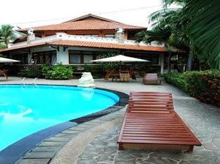 Hotel Murah di Anyer - Pondok Layung Resort Anyer