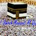 Video Manasik Haji / Umrah Menurut Al Quran dan Sunnah