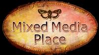 http://mixedmediaplace.com/