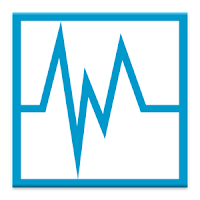 System Monitor android apk