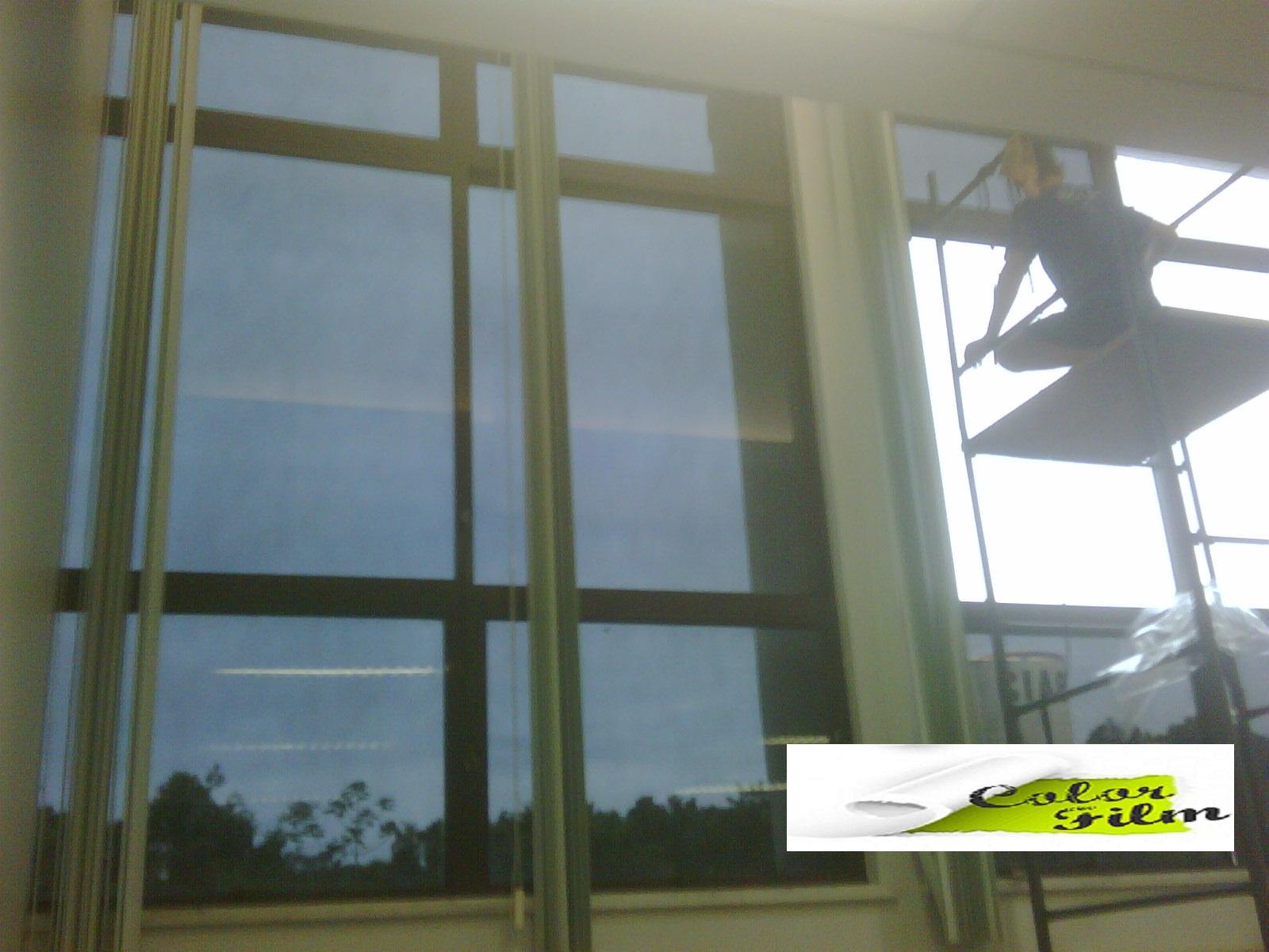 #A6C10A  para janelas portas vidros RJ Insulfilm para janelas portas vidros 1612 Vidros Para Portas E Janelas