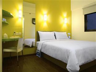 Tarif Dan Alamat Amaris Hotel Mangga Dua Square