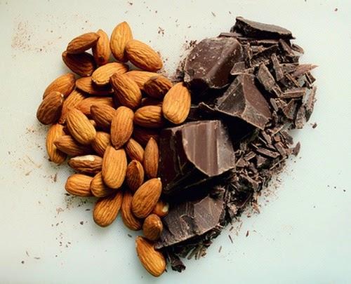 7 Alimentos Beneficios Increibles Salud
