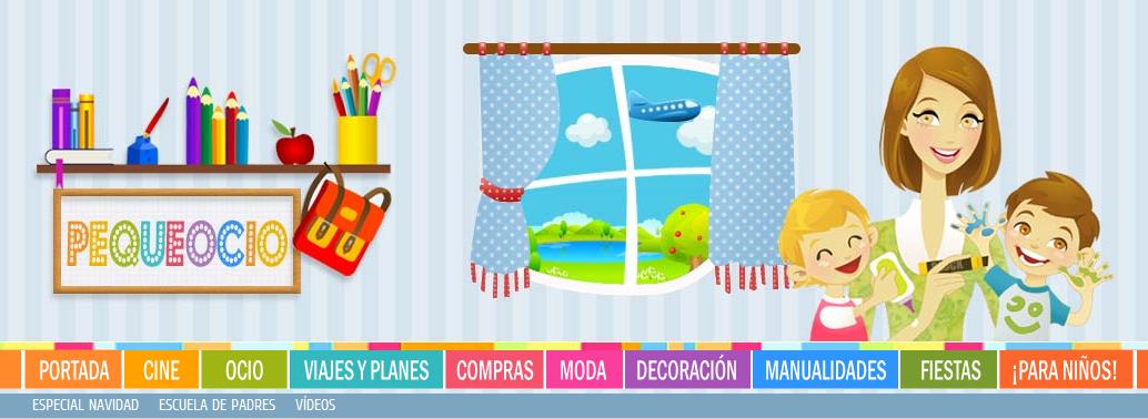 Ideas para decorar aula de preescolar - Imagui