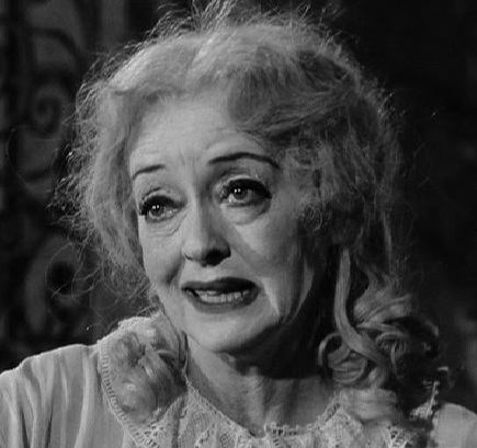 as sang by the baby jane