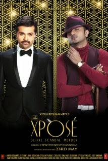 The Xpose dvdscr The Xpose movie review The Xpose imdb The Xpose release date The Xpose hd videos songs The Xpose songs pk The Xpose songs download The Xpose full movie The Xpose trailer download songs of The Xpose 2014 Brrip 720p 1080p dvdrip full movie free download watch latest movies 2015 hindi movies direct download link