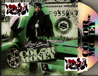 Evil_Empire_And_Lloyd_Banks-The_Color_Of_Money-(Bootleg)-2009-<span class=