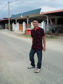 bangchik