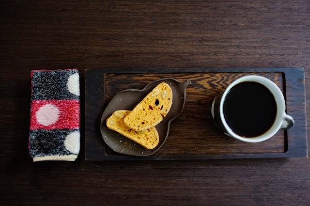 在地人推薦品築構、設計、藝文乃至咖啡元生咖啡Yuan Sheng