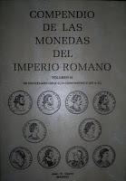 compenio+de+la+moneda+romana.jpg