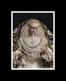 Coronación Canónica de Nuestra Sra. de la Esperanza de la Yedra 14-09-2013