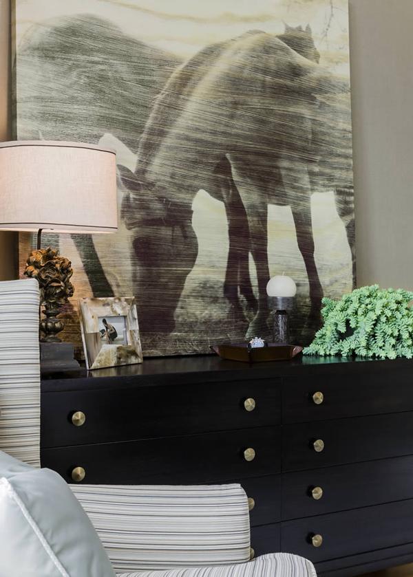 Design Crush Terrat Elms Style Loves Home