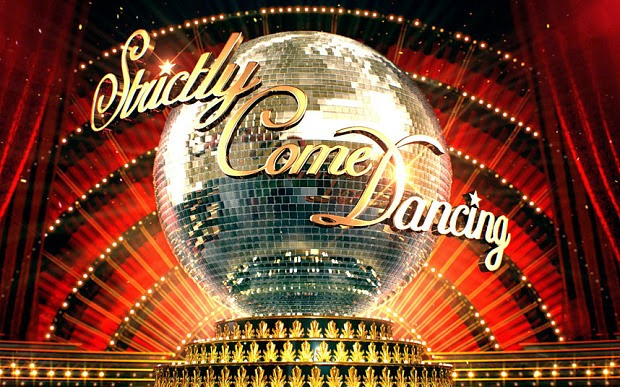how to get audience tickets for strictly come dancing 2017