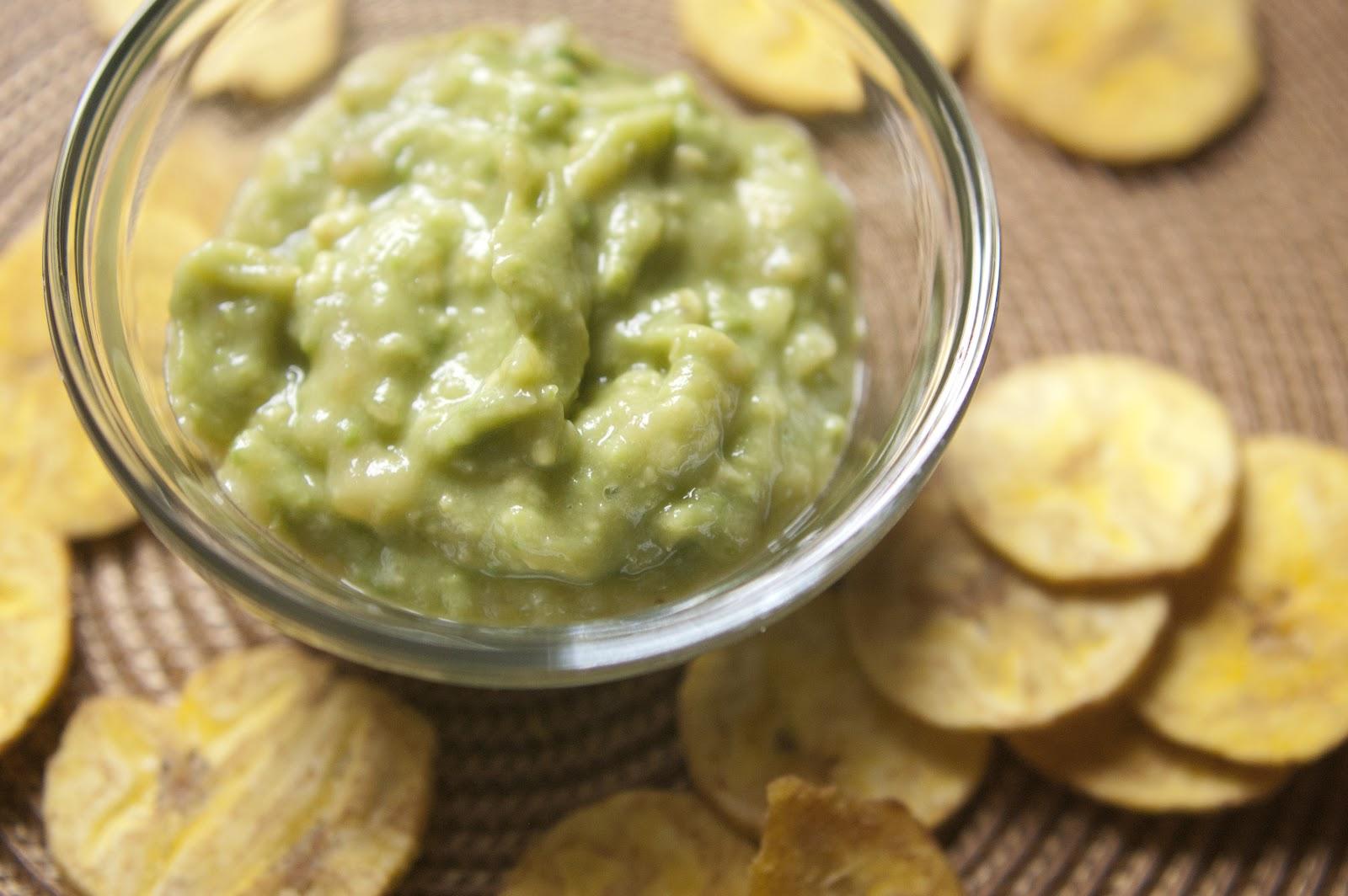 ... avocado avocado egg salad avocado egg salad spinach avocado dip