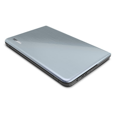 Toshiba Satellite S70-ABT2N22