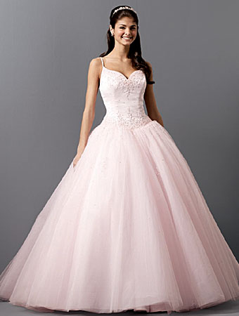Wedding Dresses Cheap Bridal Dresses