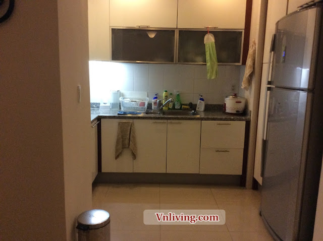 3 Bedrooms The Manor 1 Block B For Rent 1100USD/month