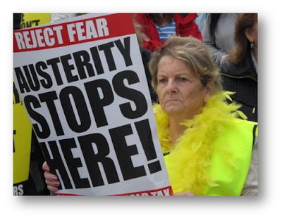 la proxima guerra irlanda plan de austeridad europa