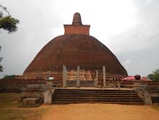 เที่ยวประเทศ Sri Lanka