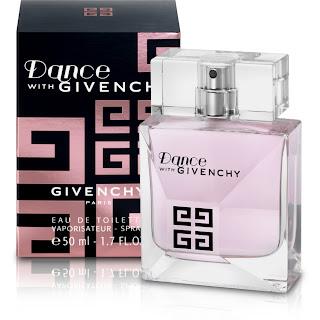 Perfume de Blogueira