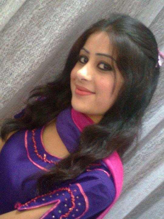 facebook girls only salwar kameez girls