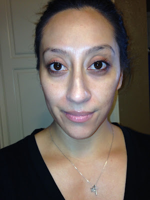 Huggies baby wipes vs Neutrogena makeup remover towelette